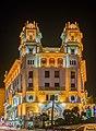 Edificio Trujillo, Ceuta, España, 2015-12-10, DD 92-94 HDR.JPG