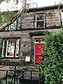 Edinburgh, 40 Grange Loan.jpg