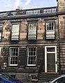 Edinburgh, Stockbridge, 2 Dean Terrace.jpg