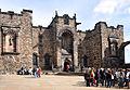 Edinburgh Castle, Scottish National War Memorial.jpg