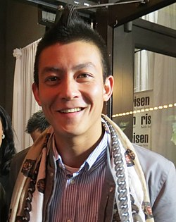 Edison Chen in SD.jpg
