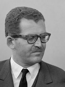 Edmond de Rothschild (1961).jpg