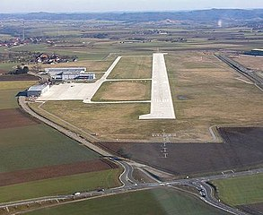 Adolf-Würth-Airport