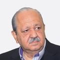 Eduardo Segundo Brizuela del Moral.png