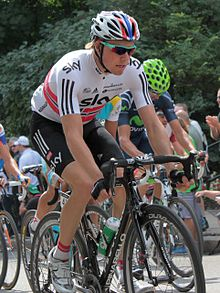 3bbd21888 Boasson Hagen at the 2012 Grand Prix Cycliste de Québec
