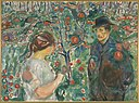 Edvard Munch - Beneath the Red Apples - MM.M.00017 - Munch Museum.jpg