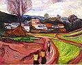 Edvard Munch - Elgersburg.jpg