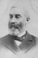 Edward Cleveland Kemble (c.1880).png