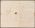 Edward G. Faile and Company letter to Richard Pell Hunt (75cd8ea18906435398a12029286688e9).pdf