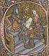 Eduard III. (England)