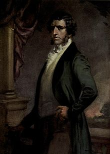 "an analysis of david copperfield born at blunderstone The theme seems to have a real importance in david copperfield, although few   the same way as the meaning of ""expectations"" in the novel of the same name,   of david copperfield senior, who typically lived in the town of blunderstone,."