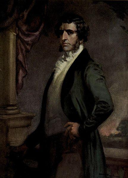 File:Edward Murdstone from David Copperfield art by Frank Reynolds.jpg