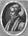 Edward VI.png