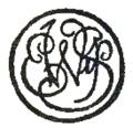 Edward Wende i S-ka logo.png