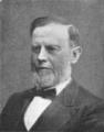 Edwin Maxwell 1900.png