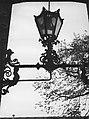 Een lamp van het Coolsingelziekenhuis 1959.jpg