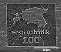 Eesti Vabariik 100.jpg