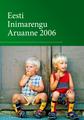 Eesti inimarengu aruanne 2006.png