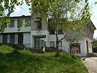 Egalnitsa-mayors.jpg
