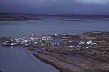 Egegik Village on the Alaska Peninsula.jpg