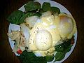 Eggs Benedict (7056224379).jpg
