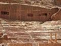Egipt. - panoramio.jpg