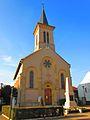 Eglise Gavisse.JPG