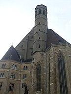 Eglise_Minoritaire.jpg