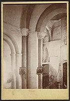 Eglise Notre-Dame de Parsac - J-A Brutails - Université Bordeaux Montaigne - 0944.jpg
