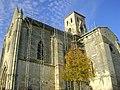 Eglise Saint-Arthémy 11.JPG