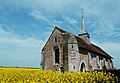 Eglise Saint-Michel de Vitotel.jpg