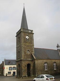 Eglise St Armel.jpg