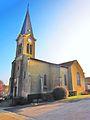Eglise Vigny.JPG
