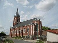Eglise de Coisy.JPG