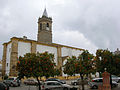 Eglise de El Pedroso.JPG