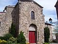 Eglise de Saint Victor.jpg