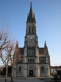 Eglise eurville 1.JPG