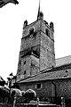 Eglise réformée Sainte-Madeleine à Avenches.jpg