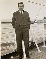EgonKischStrathaird1934SamHood