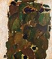 Egon Schiele - Sonnenblumen I - 2494 - Österreichische Galerie Belvedere.jpg