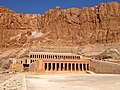 Egypt-4B-042 - Temple of Hatshepsut (2217384260).jpg