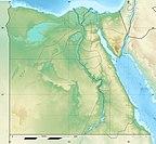 Hurghada - Soma Bay - Egipt