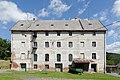 Ehemaliges Fabrikgebäude 130651 in A-7434 Bernstein.jpg