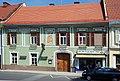 Eibiswald Gasthaus Simperl.jpeg