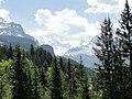 Eigergletscher - panoramio (21).jpg
