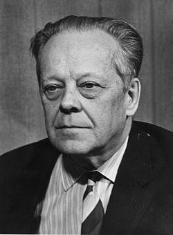 Einar Diesen.jpg