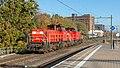 Eindhoven DBC 6418-6454 LLT uit Venlo - Flickr - Rob Dammers.jpg