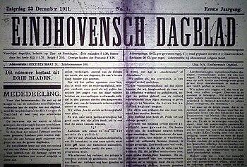 Eindhovensdagblad-23-12-1911-eerste-jaargang-nr-1-gr.jpg