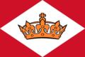Einglen Flag.png