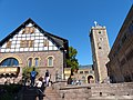 Eisenach - Wartburg - 20200909131311.jpg